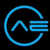 Aelter Solutions LLC