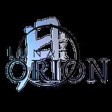 Luna Orion