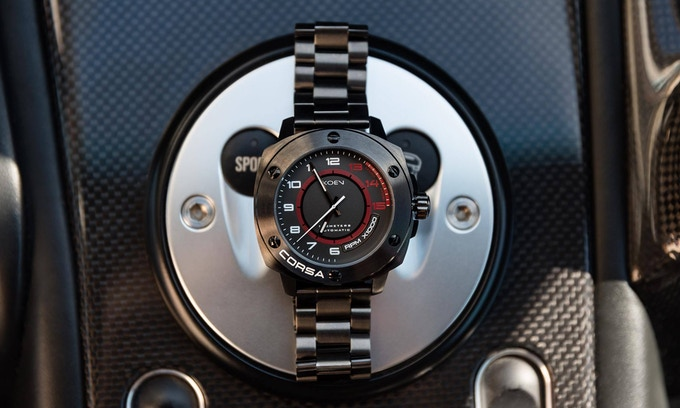track race eight watches for culture car tissot best the themed accessories