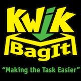 Kwik-Bag-It Eco/System