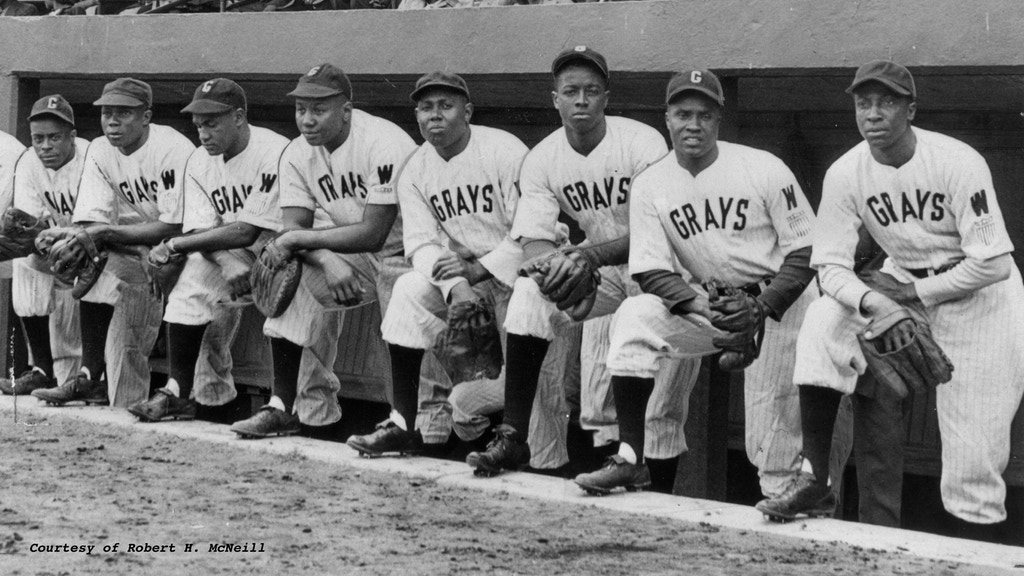 Baseball & Civil Rights: The Other Boys of Summer project video thumbnail