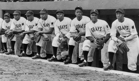 Baseball & Civil Rights: The Other Boys of Summer by ...