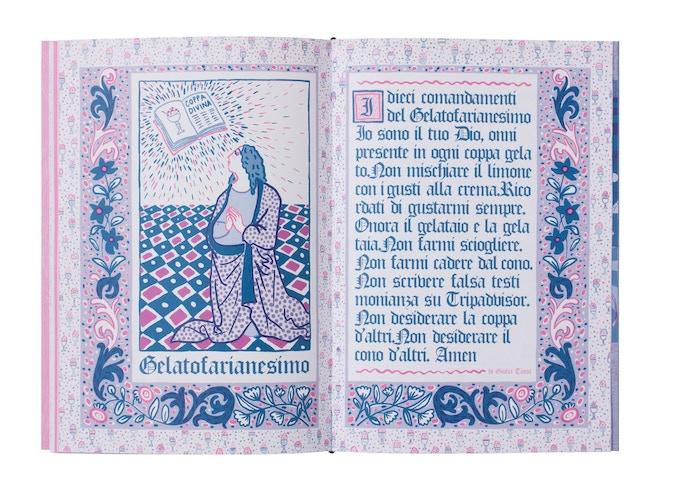 Pelo#2 / Giulia Tassi