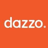 Dazzo (deleted)