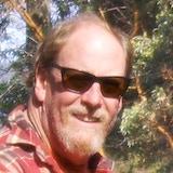 Bryan Hoyer