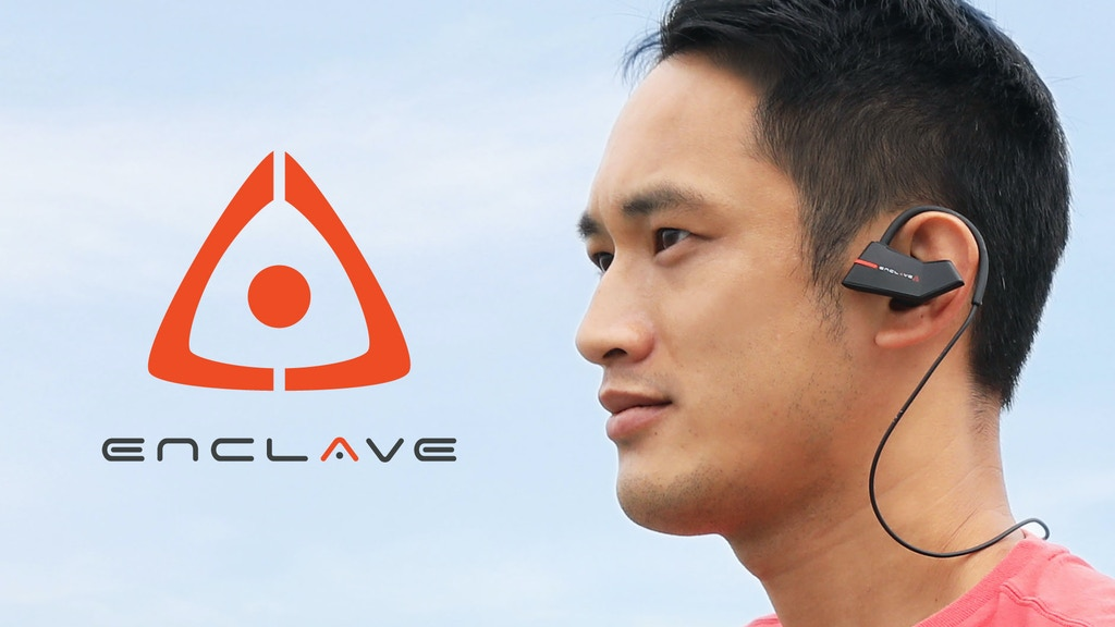 Affordable Digital Noise Canceling Bluetooth Headphones