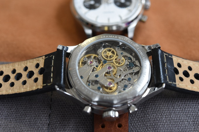 ST-19 (courtesy of Monochrome-Watches)