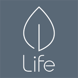 Life - Personal Network
