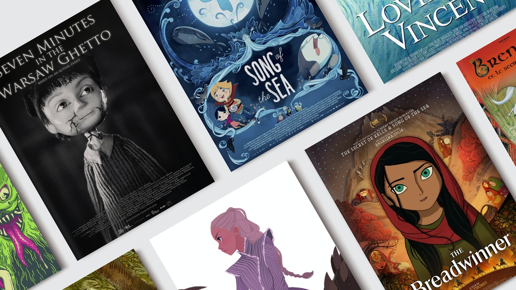 How We Crafted | 12 indie creators share their process