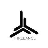 THREEANGL