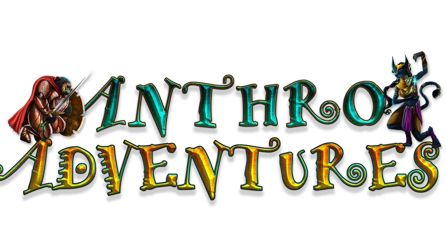 anthro adventures rpg setting now for 5e pathfinder by t j lantz