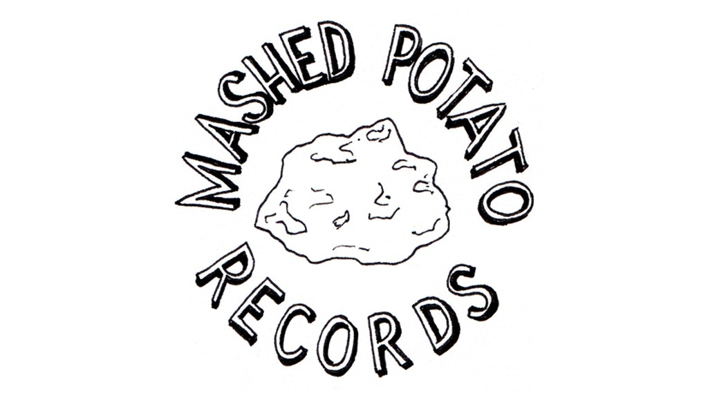 Mashed Potato Records Fundraiser project video thumbnail