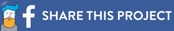 Share Fitsmoke on Facebook.