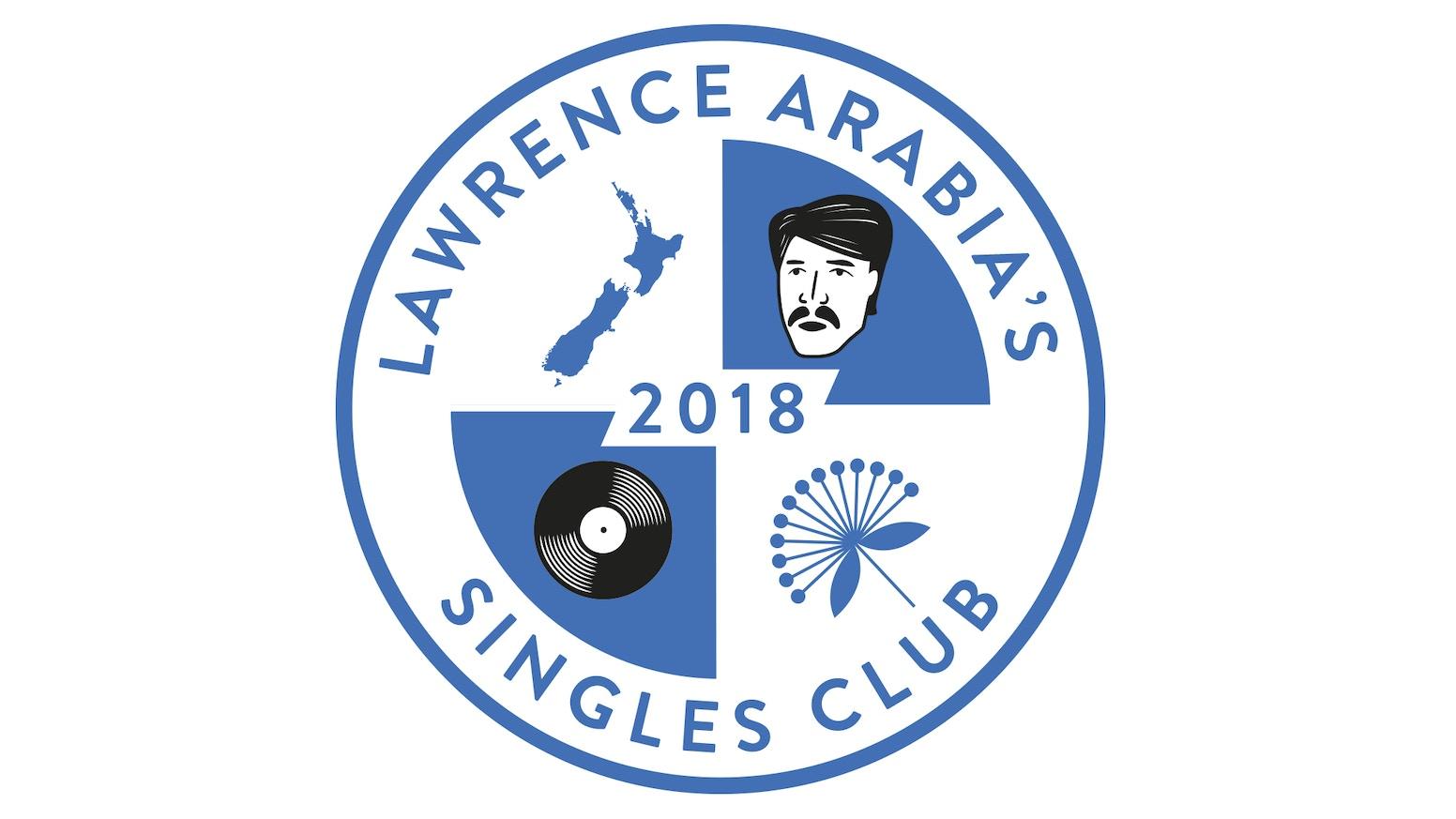 singles clubs norfolk