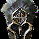 Valadrium Games LLC