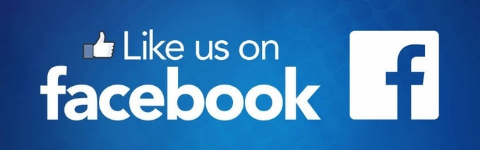 Follow us for product updates and promotions you can't resist
