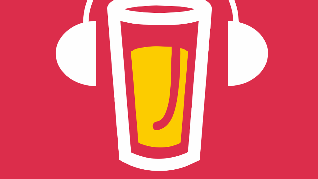 #PodcastBorracho necesita dinero project video thumbnail