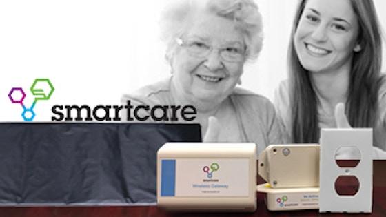 SmartCare at Home