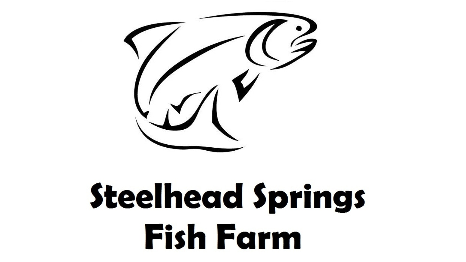 Steelhead Springs Fish Farm by Daniel Bates —Kickstarter