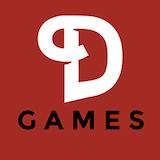 Delirium Games