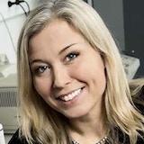 Hanne Jarmer