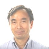 Jeffrey Xu