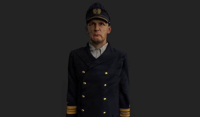 Großadmiral Dönitz