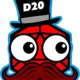 Dappa D20