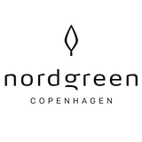 Nordgreen