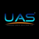 Unmanned Aerial Solutions, LLC