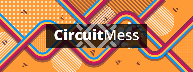 On April 18th, CircuitMess came to be