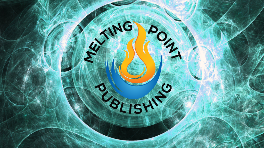 New tabletop RPG adventures from Melting Point Publishing project video thumbnail