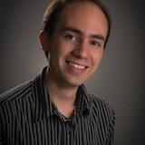 Jon Galindo