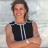 Catherine Cunningham, PhD