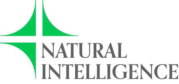 Naturally Intelligent by Design