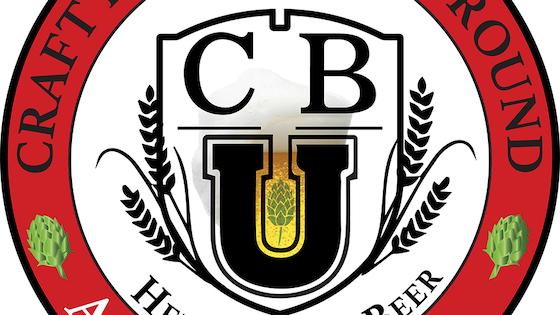 Craft Brew Underground 2.0
