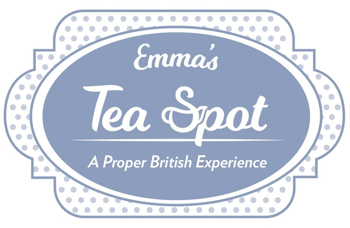 Emma's Tea Spot is a British Tea Shop, serving breakfast, lunch and a tea experience using authentic products, local vendors and farms.