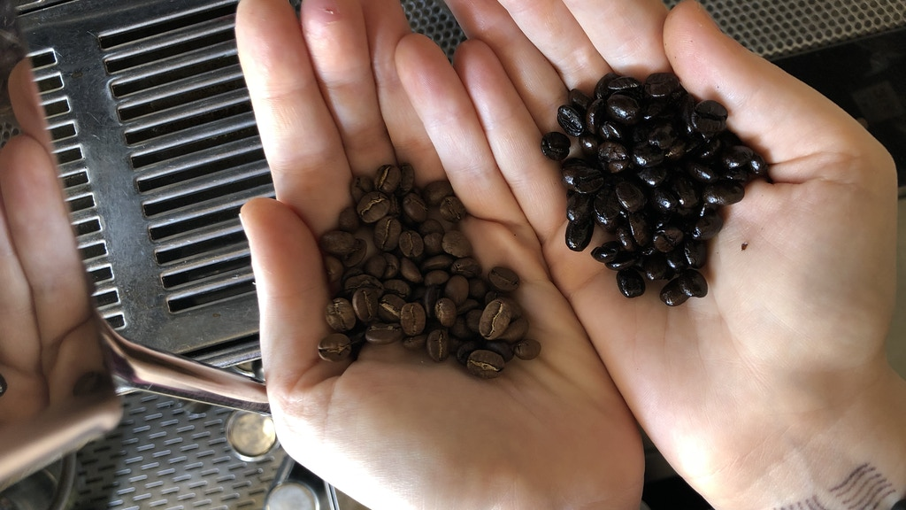 Drogo Coffee project video thumbnail