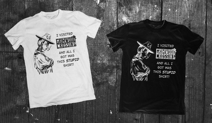 your choice of White/Black or Black/White, comes in sizes: S M L XL
