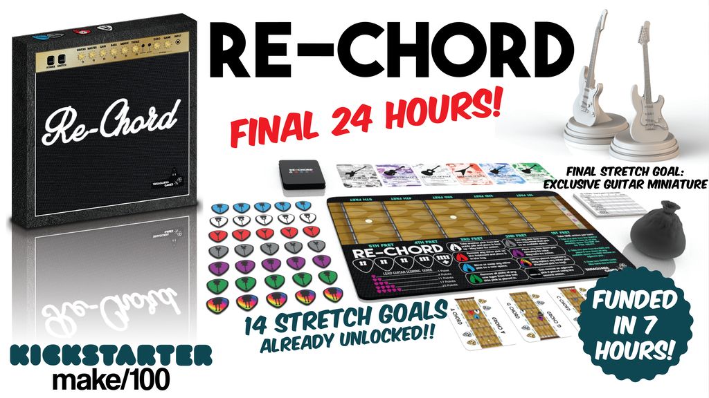 Re-Chord project video thumbnail