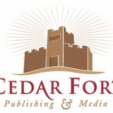 Cedar Fort Publishing and Media