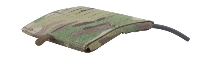 MOLLE Cover for Tubes™ CummerbundsBridger™ (MOLLE Cover for Tubes™ Cummerbunds)
