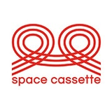 Space Cassette Records