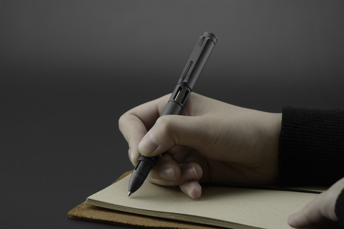 """""""History will be kind to me for I intend to write it."""" Winston S. Churchill"""