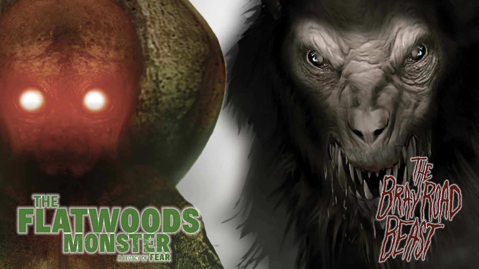 flatwoods monster bray road beast champ documentaries by small