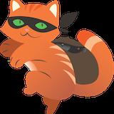 Catstealers-Zines