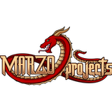Marzo Projects
