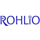 Rohlio, LLC.