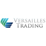 Versailles Trading Corporation