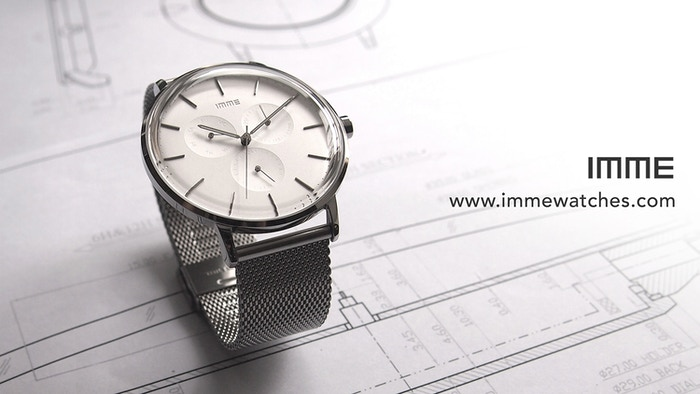 High quality watches for customers who fancy designs which manifest unique taste and personality.